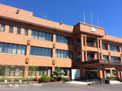 鹿児島市松元支所