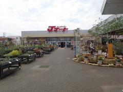 Jマート八田店