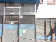 南日本銀行宮之城支店