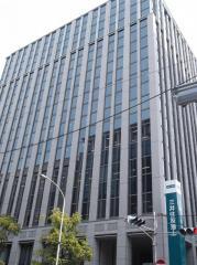 三井住友海上火災保険株式会社 神戸支店神戸第一支社