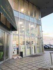 スーパースポーツゼビオ仙台泉中央店