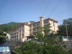 南陽小学校