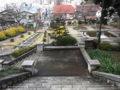 元町公園プール