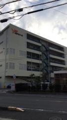 ユタカフーズ株式会社