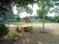 平方幼稚園