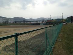 宮城広瀬球場