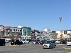 イオン東浦店