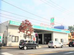 トヨタレンタリース群馬太田駅北口店