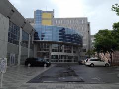 東奥学園高校
