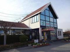 土山ゴルフセンター