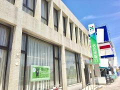 名古屋銀行東中島支店