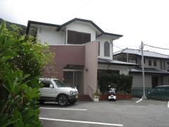 小長谷歯科医院