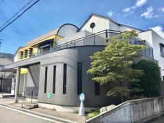楠薫堂医院