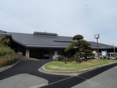 飯田カントリー倶楽部