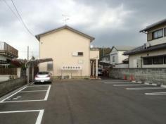 北川獣医科病院