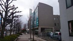 山口銀行東広島支店