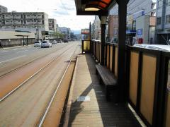 長崎大学前駅