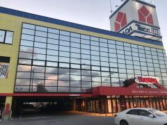 ヤマダ電機テックランド豊見城店
