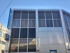 池田泉州銀行初芝支店