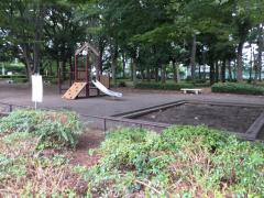 高倉南公園