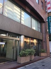 あいおいニッセイ同和損害保険株式会社 東京東支店浅草支社
