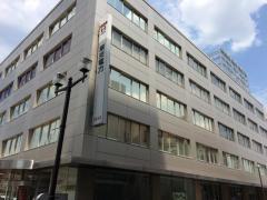 東京電力株式会社 山梨カスタマーセンター