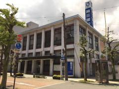 第三銀行大垣支店