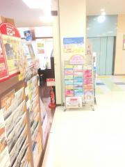 JTB関西 トラベランド東大阪イトーヨーカドー店
