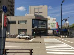 中京銀行熱田支店
