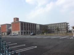大垣北高校
