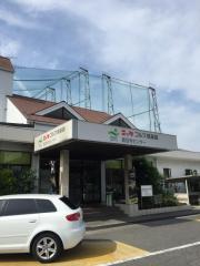 ニッケゴルフ倶楽部 甚目寺センター