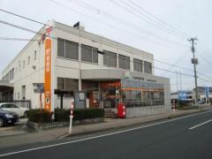 大野町郵便局