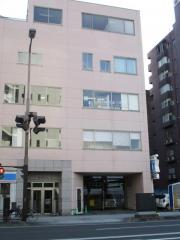 ライフ・デンタル・オフィス
