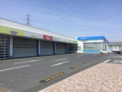 ネッツトヨタ仙台石巻店