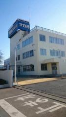 株式会社ナカヨ通信機