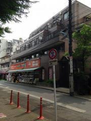 ドラッグセガミ阿佐ヶ谷店