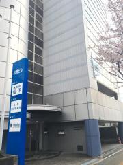 ジブラルタ生命保険株式会社 徳山営業所