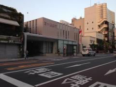 百十四銀行松山支店