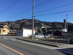 長野市消防局新町消防署