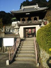 川崎観音堂