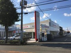 Honda Cars明舞明石店