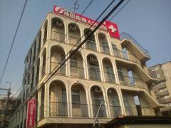 池田産婦人科医院