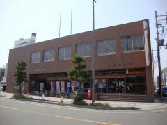 赤穂郵便局
