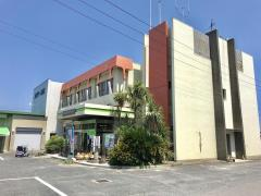 JAグリーン近江五個荘支店
