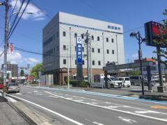 第三銀行中央通支店