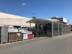 ホームセンターコーナン寝屋川仁和寺店