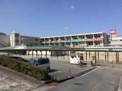 六条院小学校