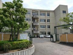 北野小学校