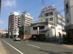 浜松日建工科専門学校