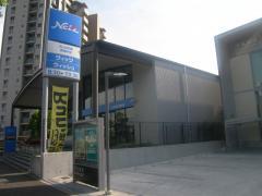 ネッツトヨタ兵庫西神中央店